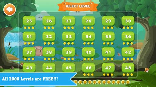 Mahjong modavailable screenshots 5