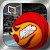 Real Basketball file APK for Gaming PC/PS3/PS4 Smart TV