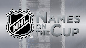 NHL: Names on the Cup thumbnail