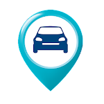 Find my parked car: The parking spot, gps, maps 9.36