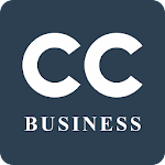 CamCard Business Icon
