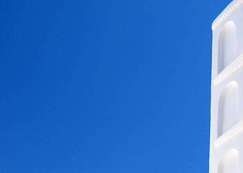 Azzurro e... di mcris