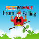 Download protect animals from falling For PC Windows and Mac