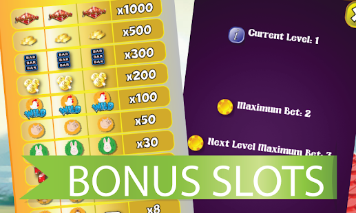 Giant 7 Slot - Read our Review of this Novomatic Casino Game