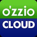 ozzio cloud (オッジオ クラウド) icon