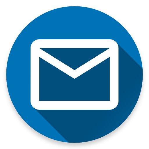 SpamBox - Anonymous email inbox for all your spam!