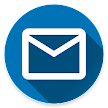 SpamBox - Anonymous Temp Email APK