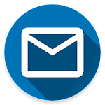 SpamBox - Anonymous Temp Email 2.7