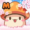 MapleStory M - Open World MMORPG APK Icon