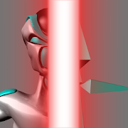 Skeleton Invader 1.0