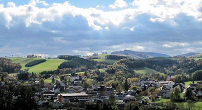 Photo: Bad Schönau