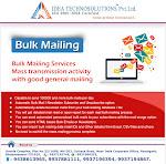 bulk email service in bhubaneswar