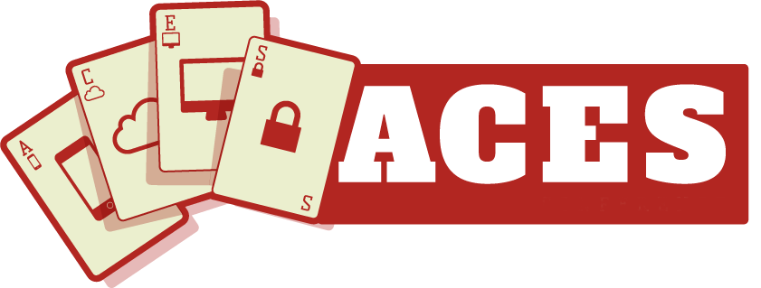 ACES Conference, mastermind, logo, long, cards, acn, apple, consulting, business, accountability