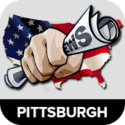 Pittsburgh News - All In One News App