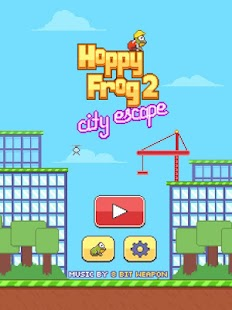 Hoppy-Frog-2-City-Escape 12