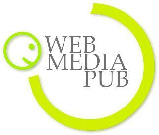 Ban-Web-Media-PuB-03.jpg