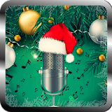 CHRISTMAS CAROLS file APK Free for PC, smart TV Download