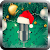 CHRISTMAS CAROLS file APK for Gaming PC/PS3/PS4 Smart TV