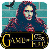 The Game Of Ice And Fire