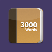 3000 Oxford Words