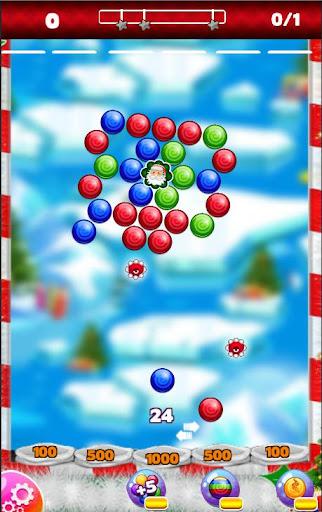 Ice Age: Bubble Shooter|玩解謎App免費|玩APPs