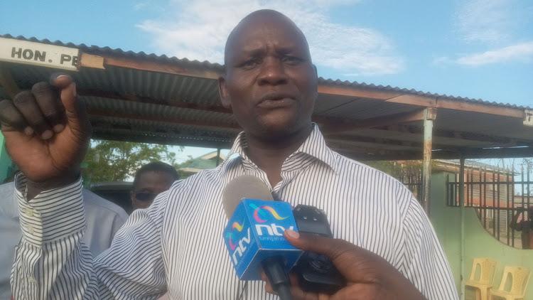 Turkana County Assembly approves Punguza Mzigo Initiative