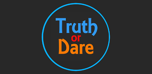 The easiest way to Play Truth or Dare!