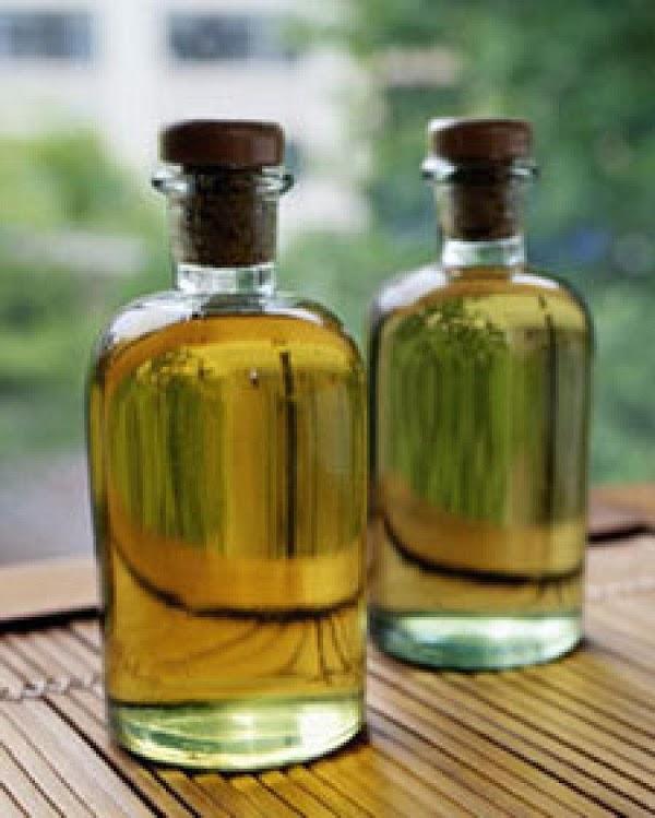 Essential Oil Bath For Headache Relief Recipe