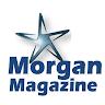 com.MorganMagazine