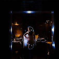 Fotógrafo de bodas Mateo Boffano (boffano). Foto del 11.09.2018