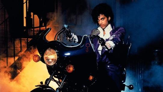 Image result for purple rain movie