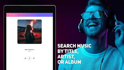 Free Music Downloader 2020 screenshot 6