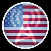 RadioPlay United States
