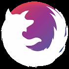 Firefox Klar: il browser per la privacy icon