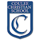 Coulee Christian School Download on Windows