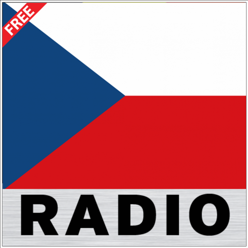 Czech Republic Radio Stations