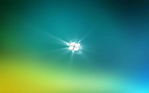 Windows Caustic Live Wallpaper Screenshot