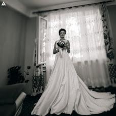 Wedding photographer Ali Khabibulaev (habibulaev). Photo of 03.01.2015
