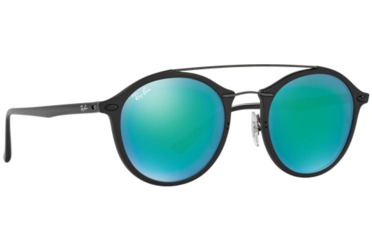 2f42535885 Buy RAY BAN 4266 4921 601S3R Sunglasses