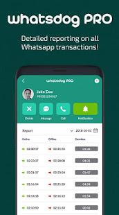 whatsdog apk 2018 download