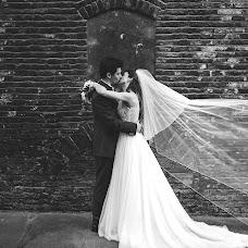 Wedding photographer Fabio Porta (fabioportaphoto). Photo of 18.06.2018