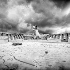 Fotógrafo de bodas Hector Salinas (hectorsalinas). Foto del 30.01.2017