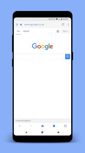 [Substratum] StatusBar (+extra) for Samsung DONATE  screenshots 7