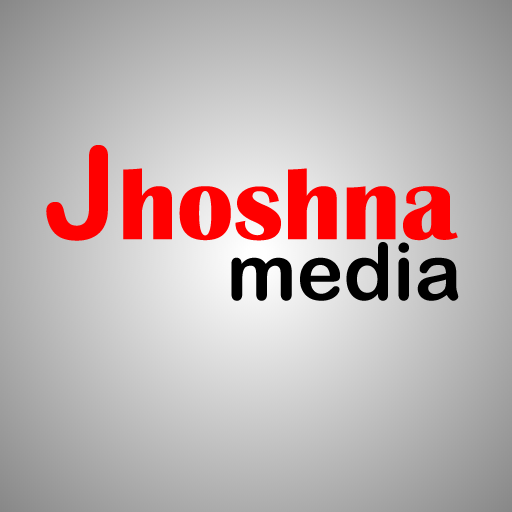 Jhoshna media avatar image