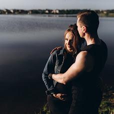 Wedding photographer Alena Torbenko (alenatorbenko). Photo of 17.06.2018