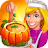 Chef Town: Cooking Simulation 6.1