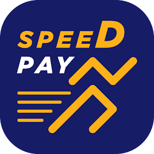 Mobile & DTH Recharge, BillPay