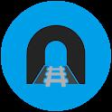 HD Tunnel Idea icon