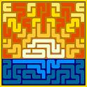 PathPix Joy icon