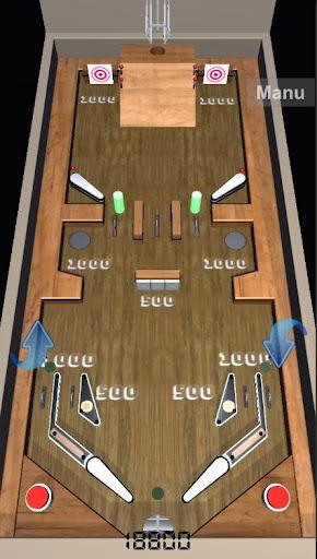 Pinball Tower - 3D screenshot 3